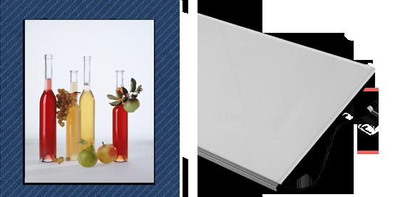 DiaLED-lightboard