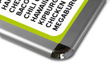 Kliklijst geanodiseerd aluminium met afgeronde hoeken_9