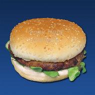 Broodje-hamburger-sesamzaad
