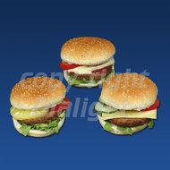 Broodje-hamburger-speciaal-broodje-hawaiiburger-broodje-cheeseburger-sesamzaad-3-stuks
