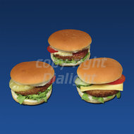 broodje-hamburger-speciaal-broodje-hawaiiburger-broodje-cheeseburger-3-stuks