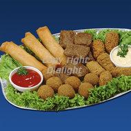 diverse-snacks-op-aluminium-schaal