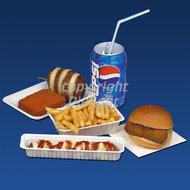 friet-patat-frikandel-speciaal-bereklauw-bamieblok-nasi-broodje-kroket-pepsi-cola