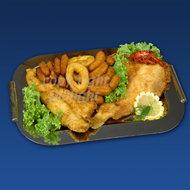 schotel-met-gebakken-vis