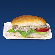 broodje-nieuwe-haring
