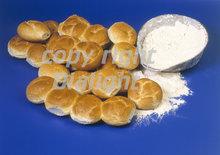 harde-ronde-broodjes