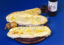 gevuld-stokbrood