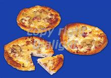 3-kleine-pizzas