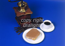 koffie-met-chocolade-wafel