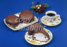 koffie-met-chocolade-bol