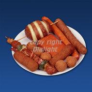 diverse-snacks-op-wit-bord-schaal
