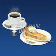 koffie-met-gebak