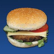 Broodje-cheeseburger-sesamzaad
