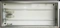 OCCASION--dialichtbak-10-cm.-softline-profiel-30-x-60-cm